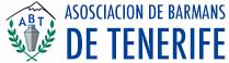 Asociación de Barmans de Tenerife